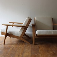 Antique Dealer Antique French Furniture : Long Street Antiques UK  (http://www